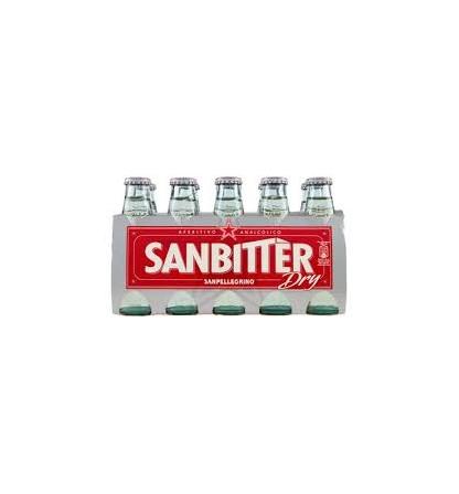 Sanbitter S.P. cl. 10 x 10