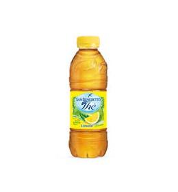 Thè S.Benedetto cl. 50 limone