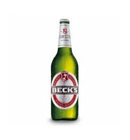 Beck's cl. 66