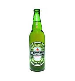 Heineken cl. 66
