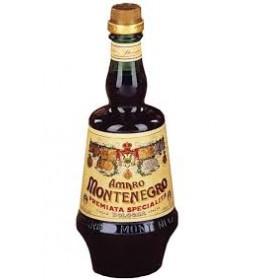 MONTENEGRO Amaro cl. 70