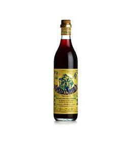 VARNELLI SIBILLA Amaro lt. 1