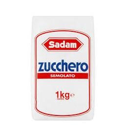 Zucchero kg. 1