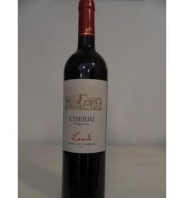 Cherri – LAUDI R.Pic.Superiore doc cl. 75