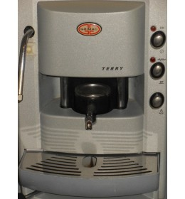 a.Macchina Caffè