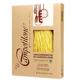 Campofiloni Pasta all'uovo gr. 250