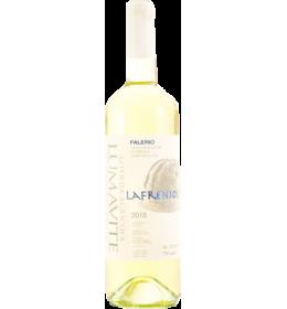 Lumavite – LEFRENOIS Falerio doc