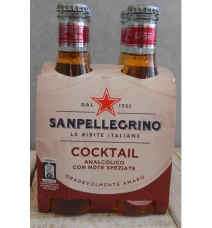 Cocktail S.P. cl. 20 x 6 vap