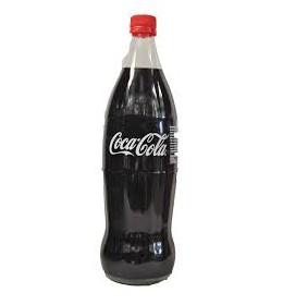 Coca-Cola lt. 1 a/r