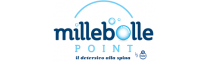 Mille Bolle Point