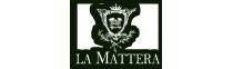 La Mattera